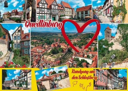Quedlinburg 3067