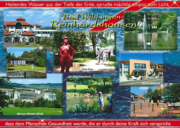 Reinhardshausen 2532