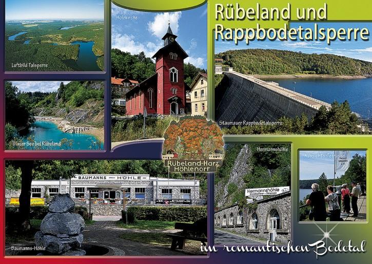 Rübeland 3602