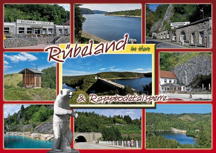 Rübeland 3603