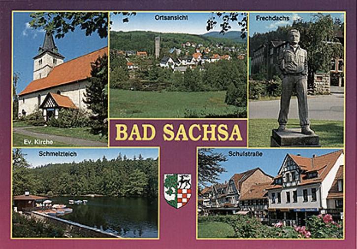 Bad Sachsa 423