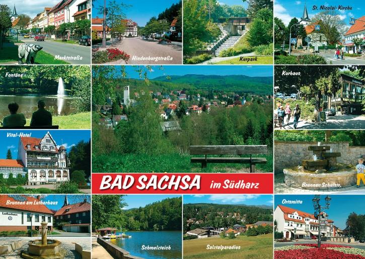 Bad Sachsa 434