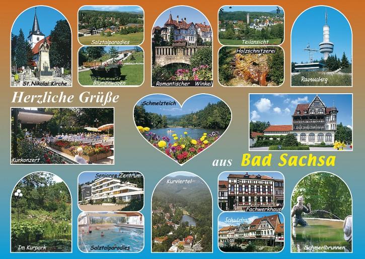 Bad Sachsa 436