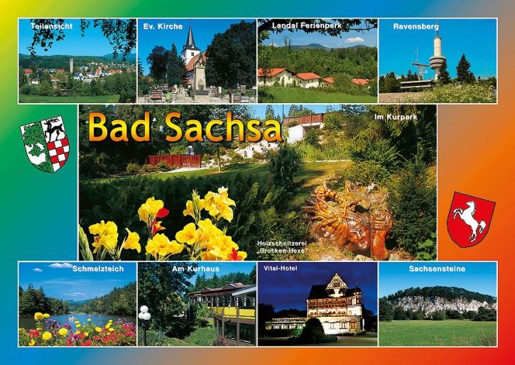 Bad Sachsa 446