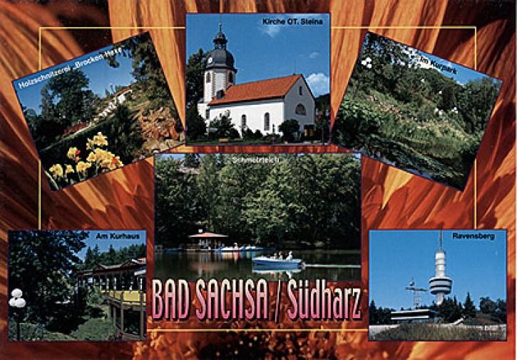 Bad Sachsa 453