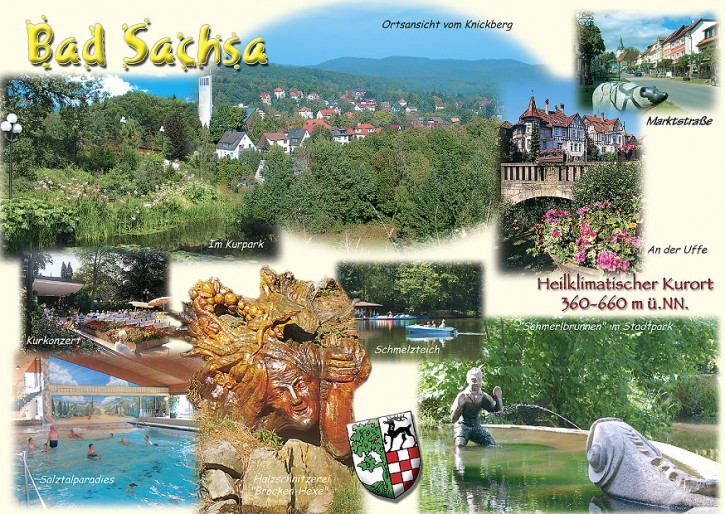 Bad Sachsa 458