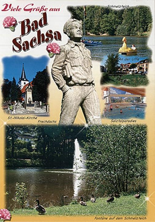 Bad Sachsa 462