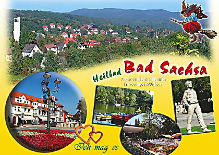 Bad Sachsa 463