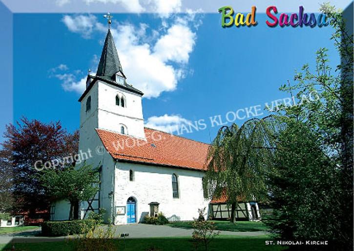 Bad Sachsa 468