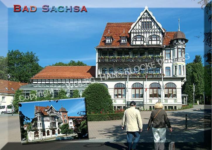 Bad Sachsa 469