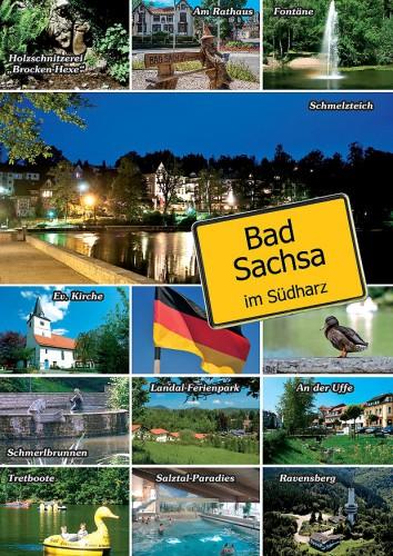 Bad Sachsa 473