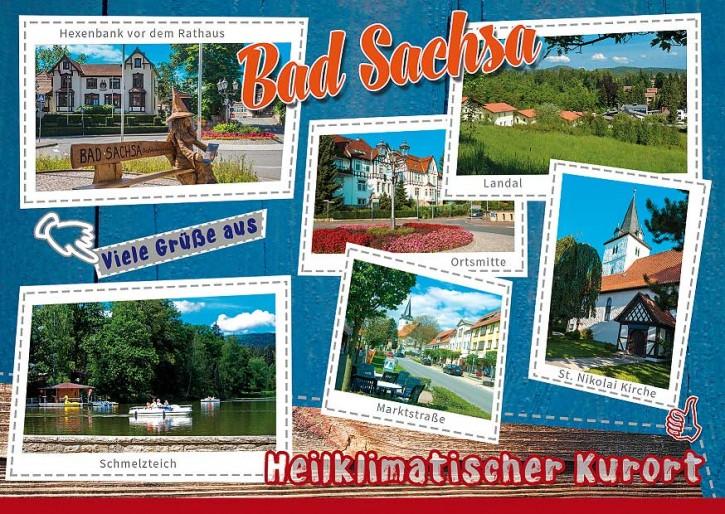 Bad Sachsa 479