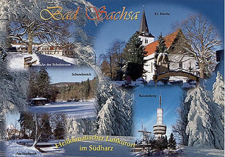 Bad Sachsa 3930