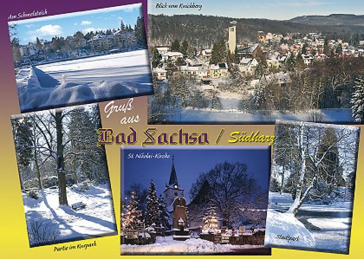 Bad Sachsa 3934