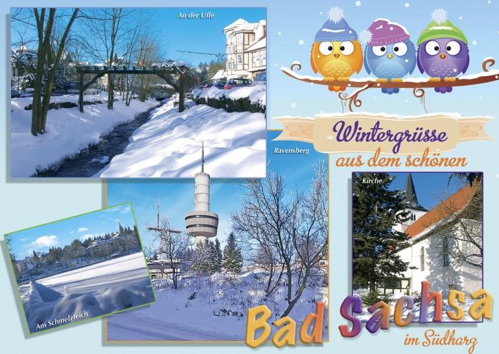 Bad Sachsa 3935