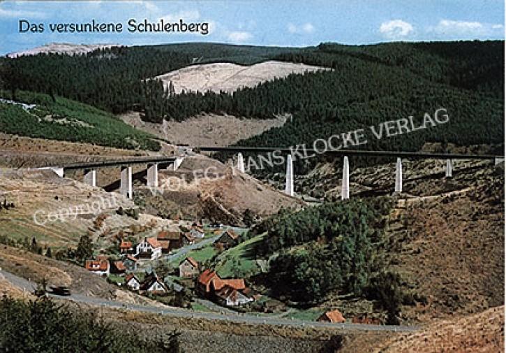 Schulenberg 001