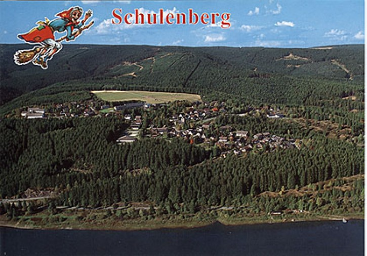 Schulenberg 500