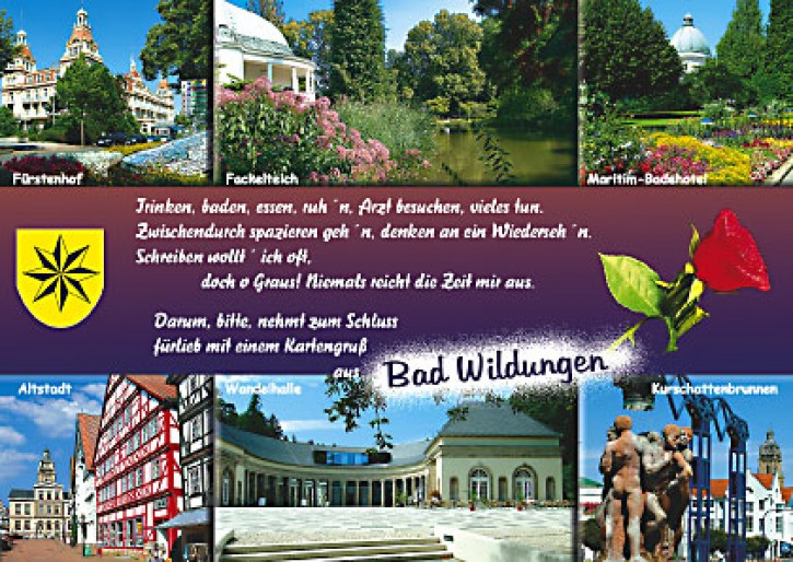 Bad Wildungen 0124