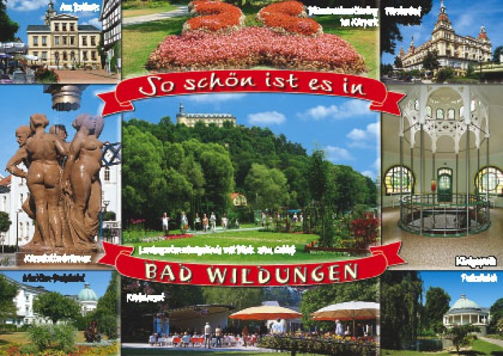 Bad Wildungen 0180