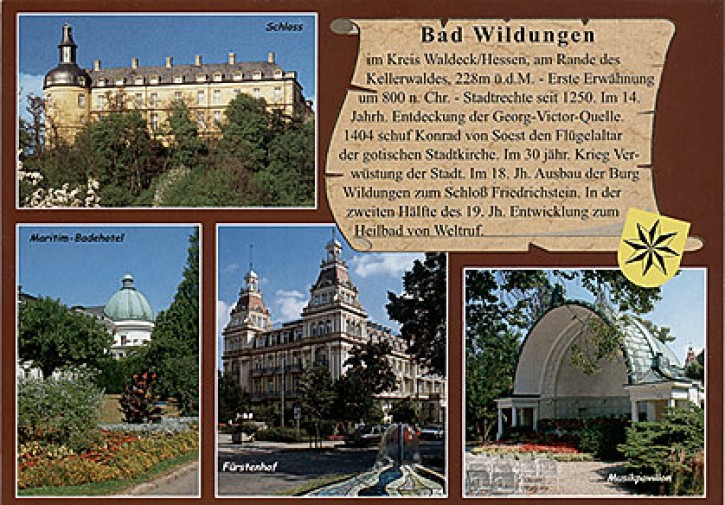 Bad Wildungen 0187