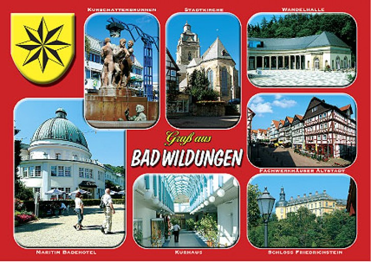 Bad Wildungen 0193