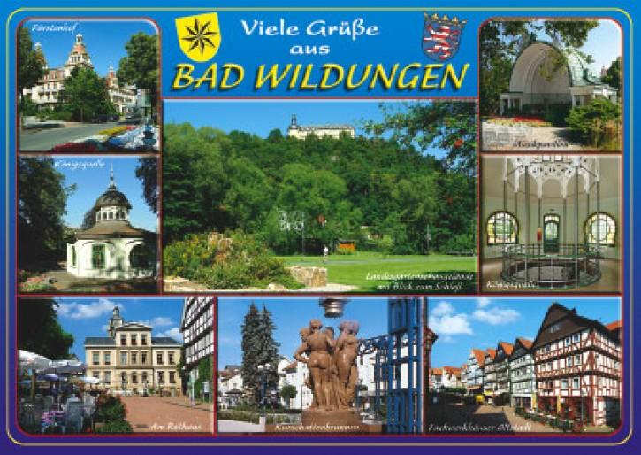 Bad Wildungen 0208