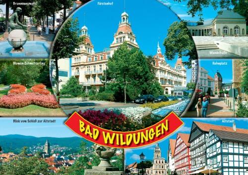 Bad Wildungen 0341
