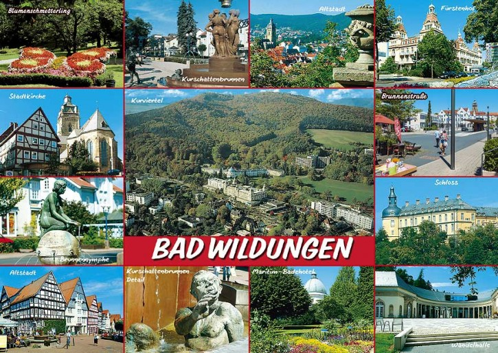 Bad Wildungen 0362