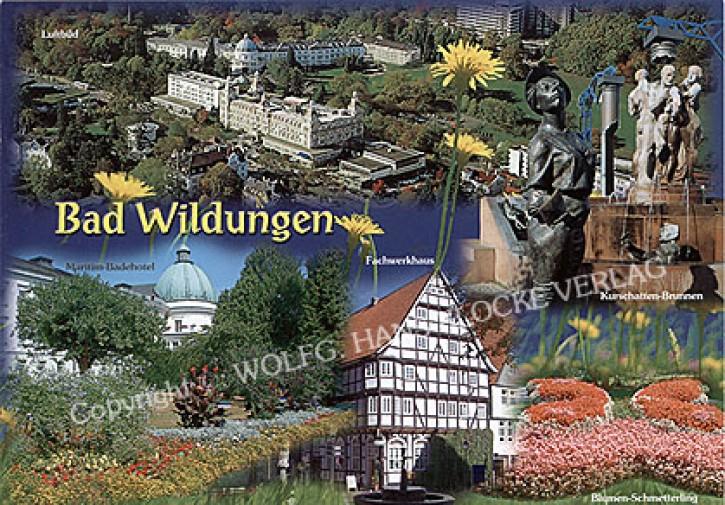 Bad Wildungen 0372