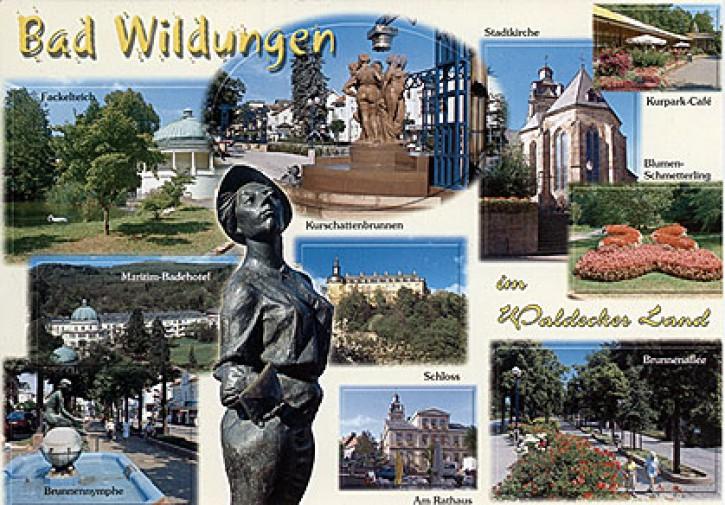 Bad Wildungen 0375