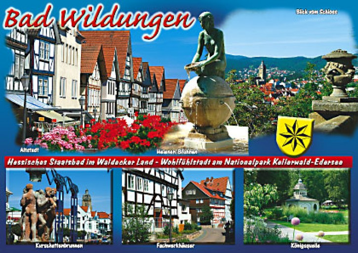 Bad Wildungen 0380