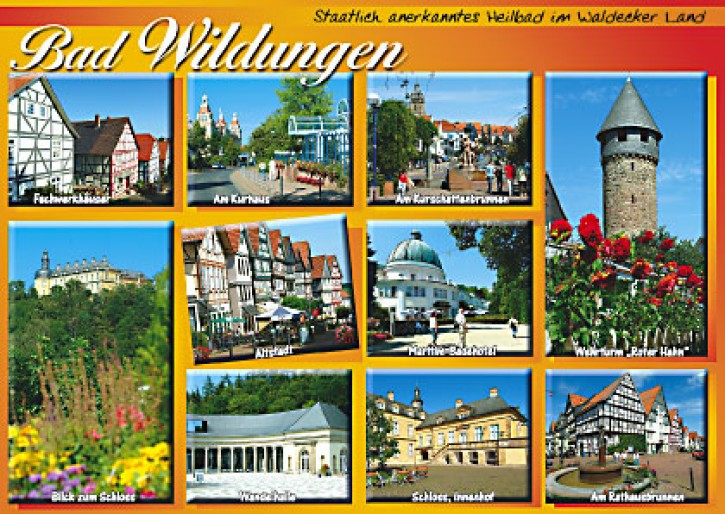 Bad Wildungen 0381