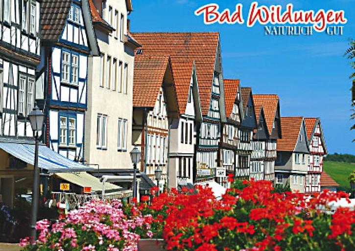 Bad Wildungen 0383