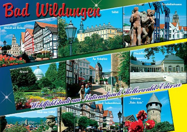 Bad Wildungen 0384