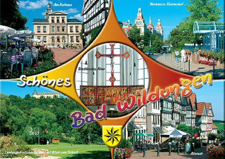 Bad Wildungen 0385