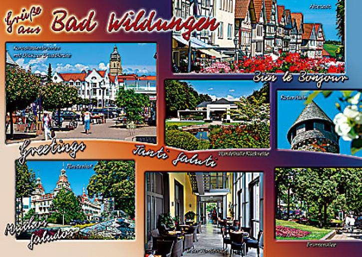 Bad Wildungen 0387