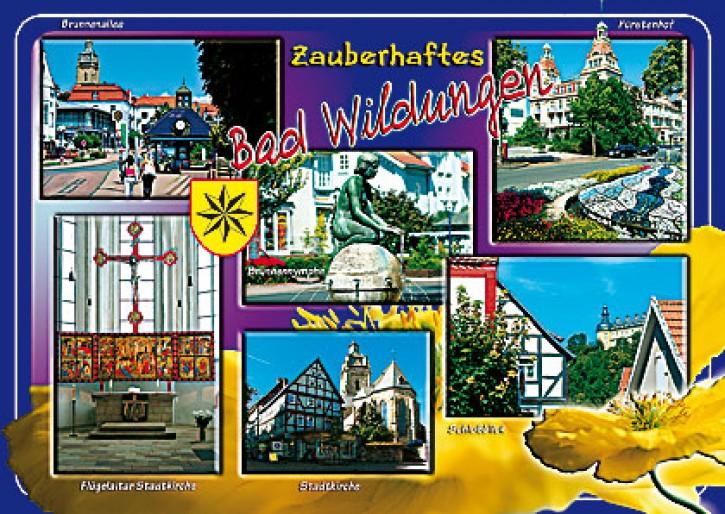 Bad Wildungen 0388