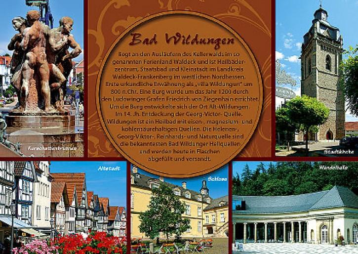 Bad Wildungen 0389