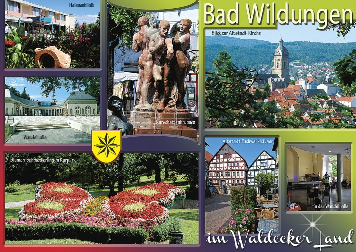 Bad Wildungen 0390