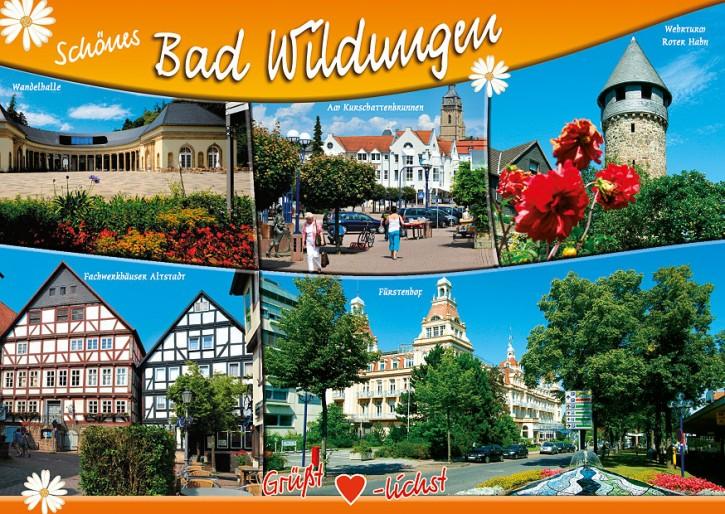 Bad Wildungen 0391