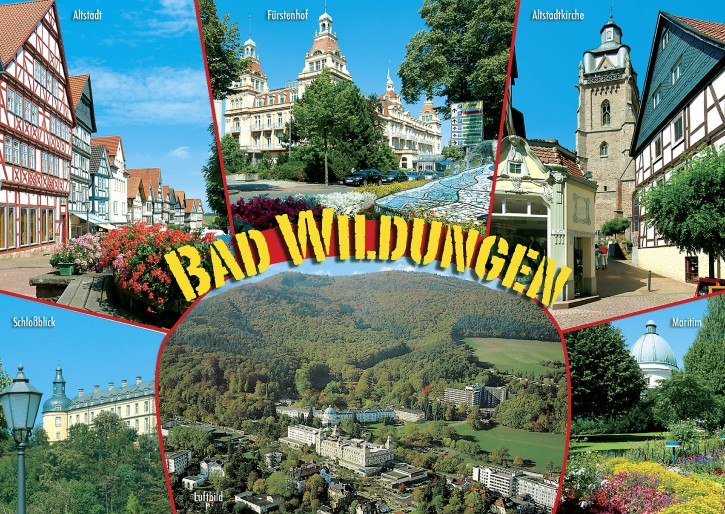 Bad Wildungen 0399