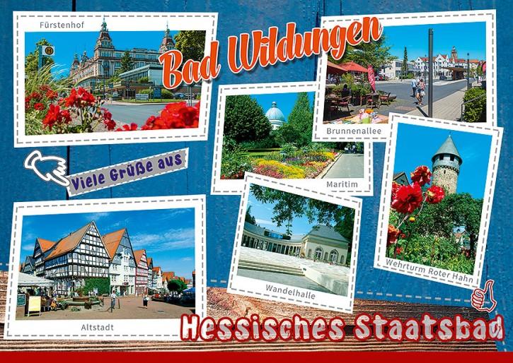 Bad Wildungen 0402