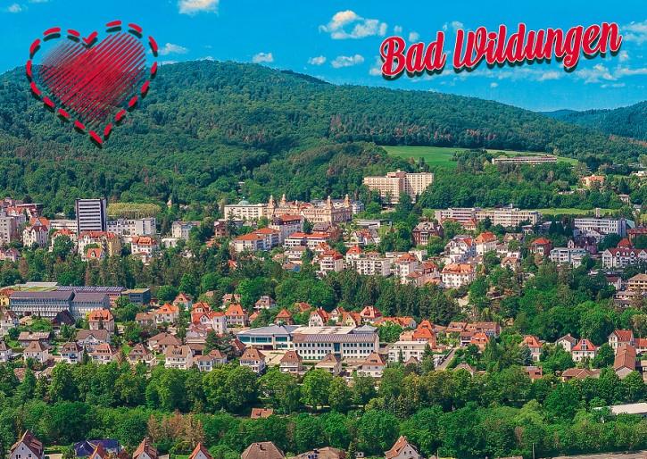 Bad Wildungen 0403