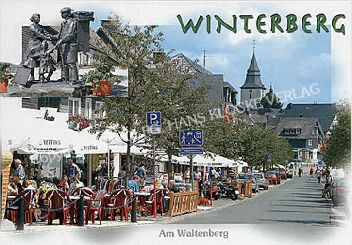 Winterberg 6409