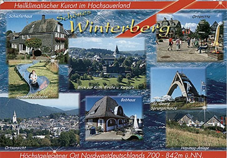 Winterberg 6415
