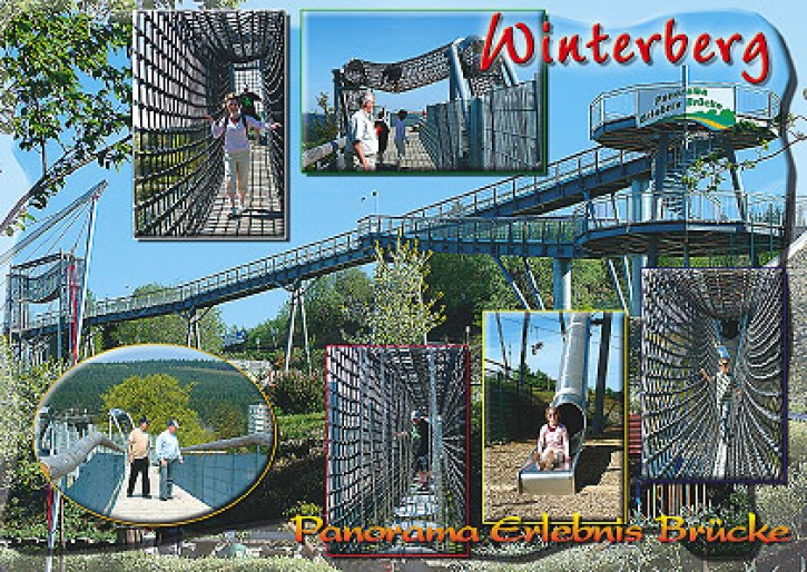 Winterberg 6420