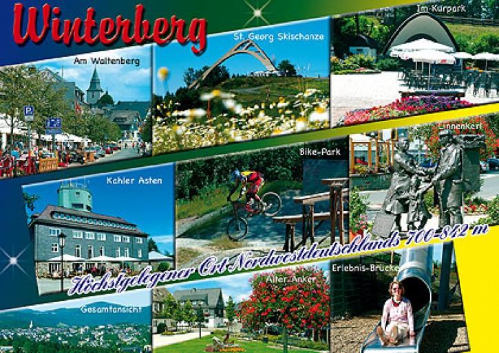 Winterberg 6423