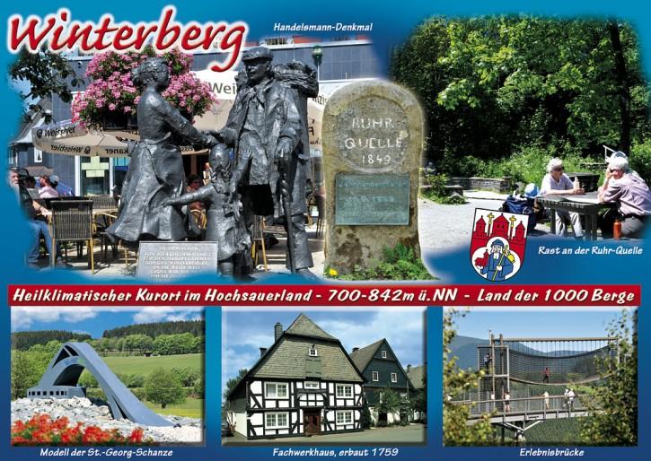 Winterberg 6429