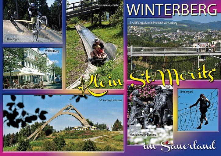 Winterberg 6431