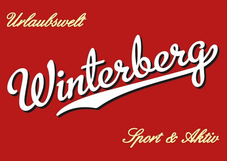 Winterberg 6432